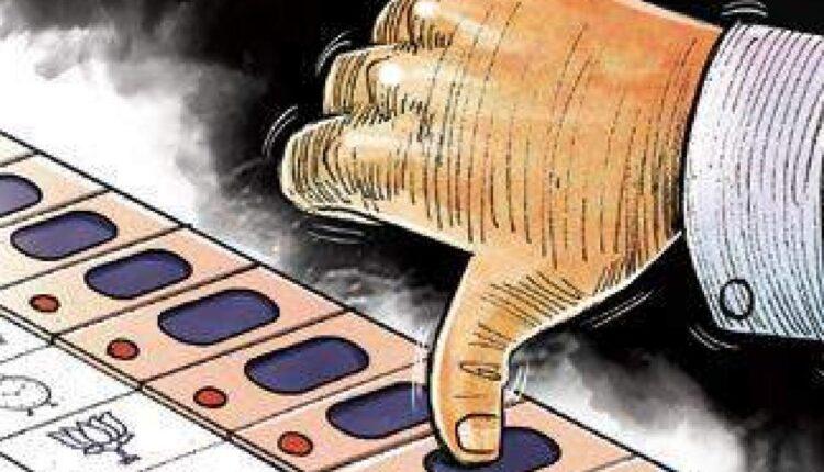 caste-politics-bihar