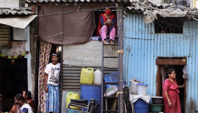 covid-19-india-poverty