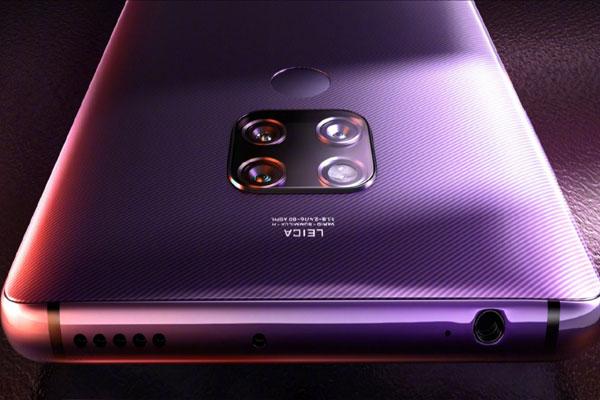 huawei-mate-40-smartphones
