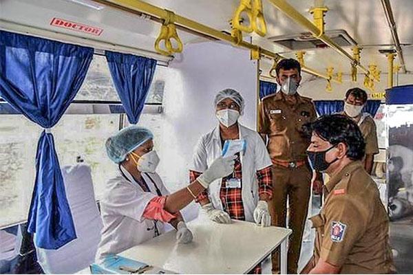 karnataka-mobile-fever-clinic
