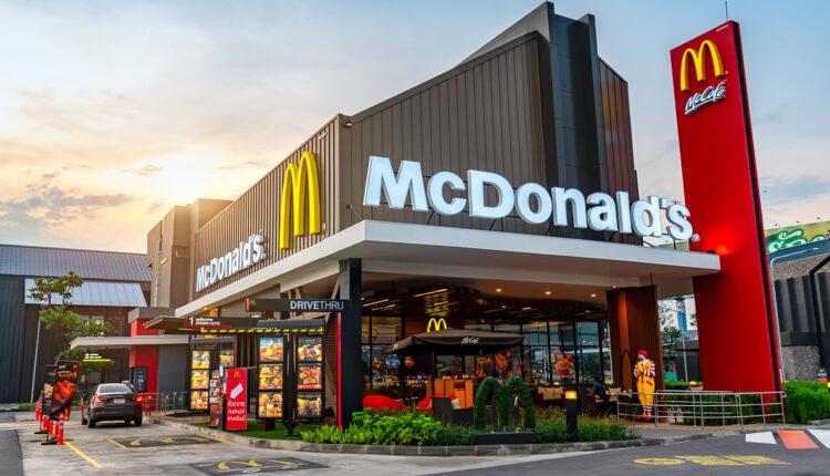 mcdonalds-free-meals