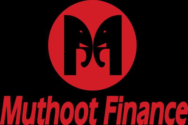 muthoot-finance