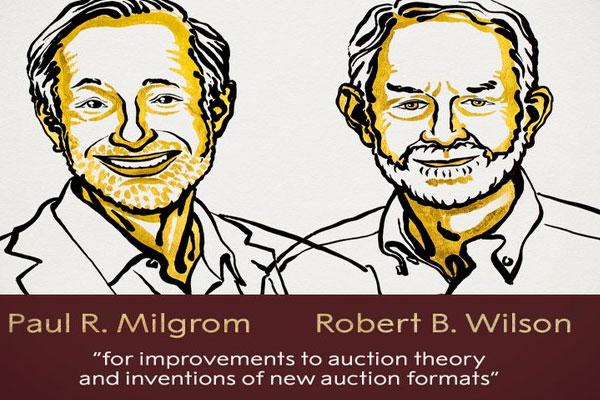 nobel-prize-in-economics