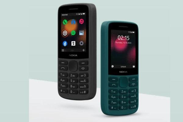 nokia-4g-phones