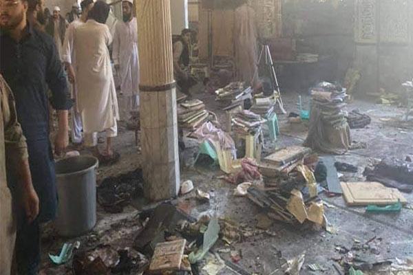 peshawar-blast