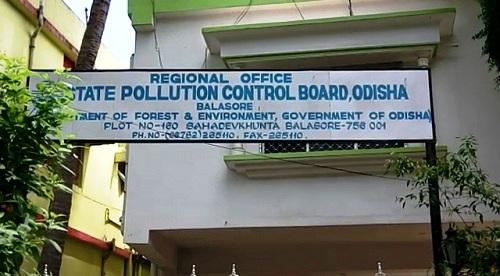 pollution-control-board-balasore