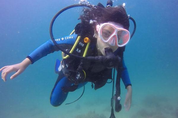 tisya-scuba-diving