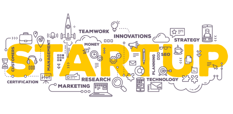 top-indian-startups
