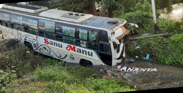 bhadrak-accident