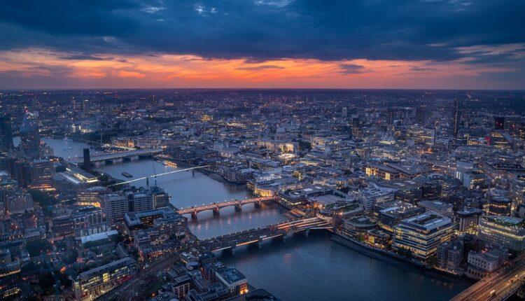 london-5297395_960_720
