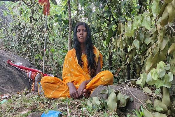 nabarangpur-woman-1