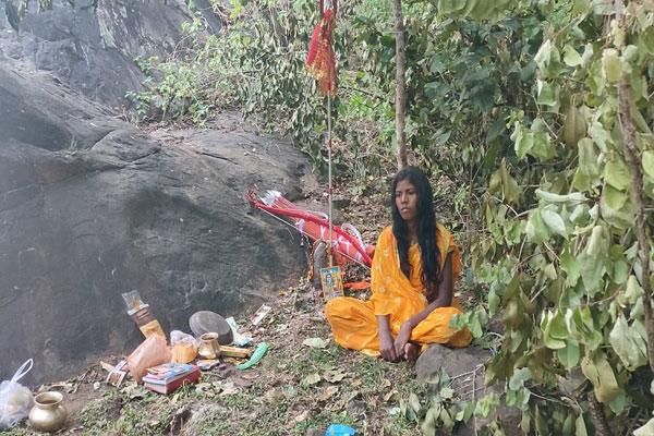 nabarangpur-woman