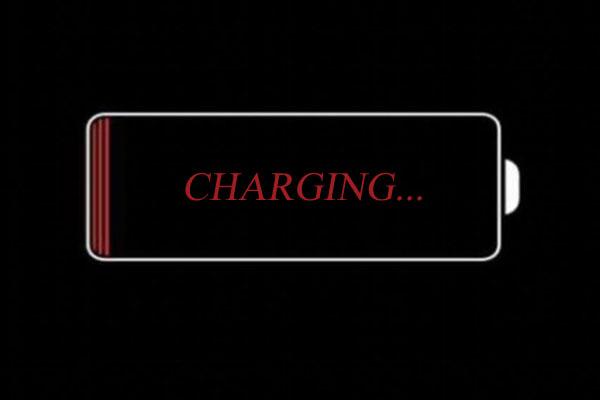 phone-charging