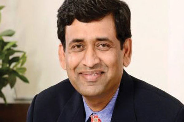 P.Chandrashekhar-Reddy
