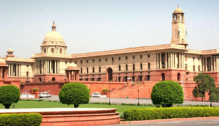 Parliament1-2