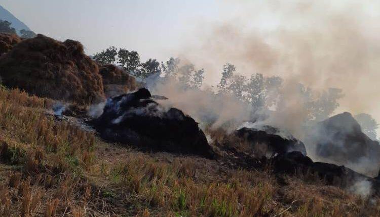 fire youth killed_buguda