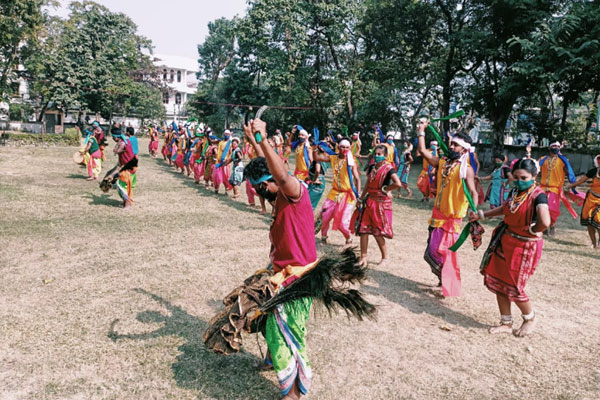 bajashala-dance-troupe