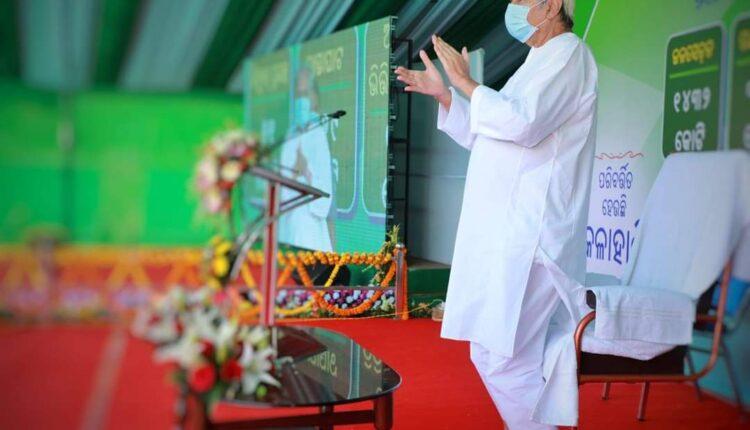 CM Naveen in Kalahandi 1 (2)