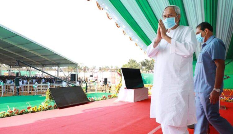 CM Naveen in Kalahandi 1 (3)
