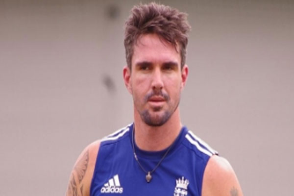 Kevin-Pietersen