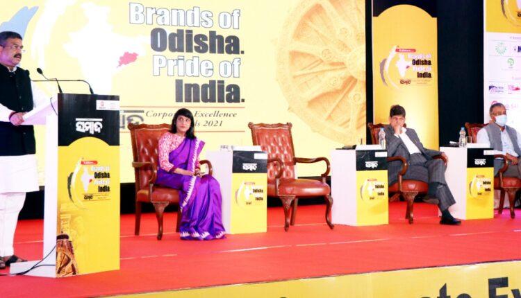 brands of odisha3