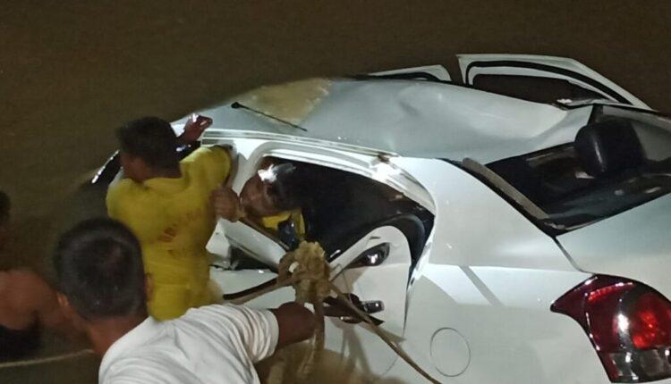 car accident jeypore