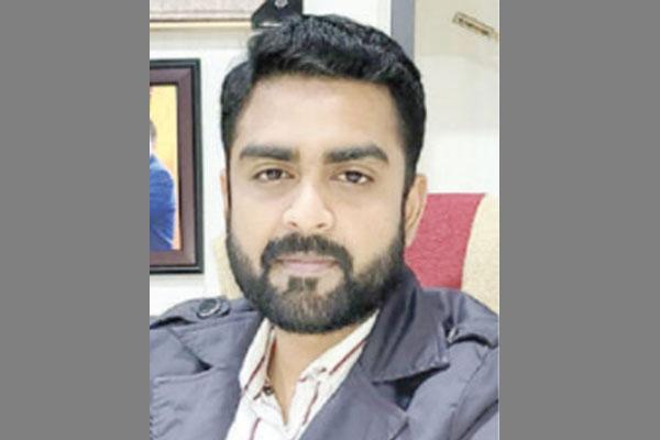 dr.-abinash-samal