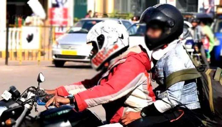 helmet-for-pillion-riders-750×430