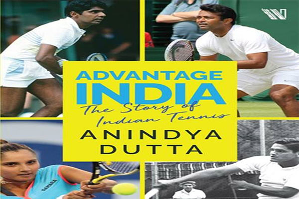 indian-tennis
