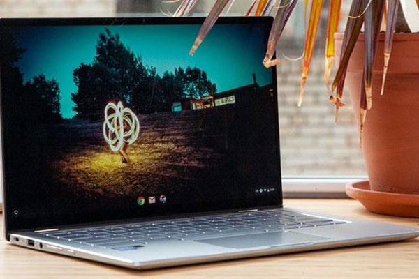 lenovo-yoga-laptops