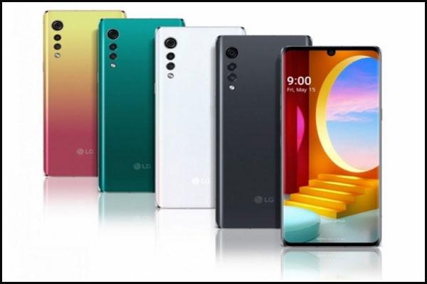 lg-smartphones