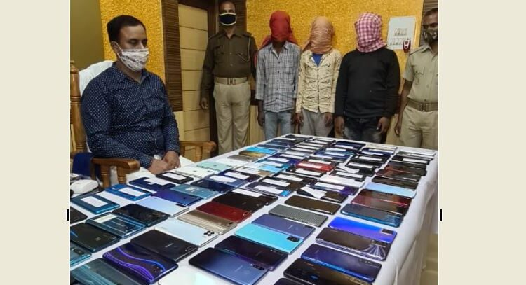 mobile phone theft_BBSR