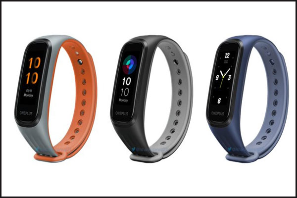 oneplus-wearable-bands