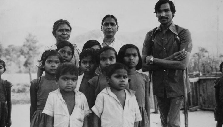 parbati-orphanage