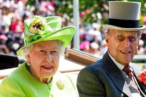 queen-elizabeth-ii-and-prin