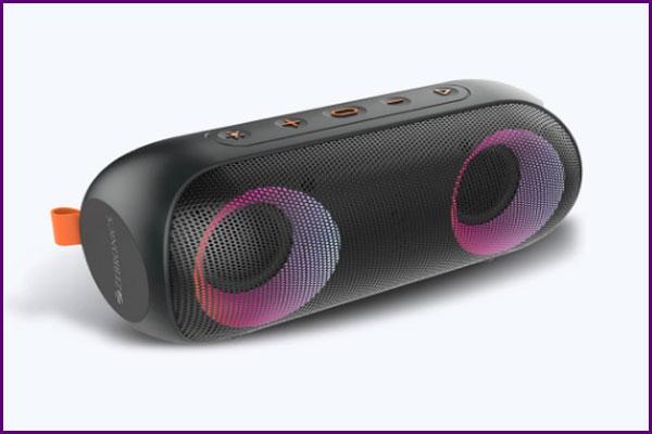 zebronics-bomb-x-speakers