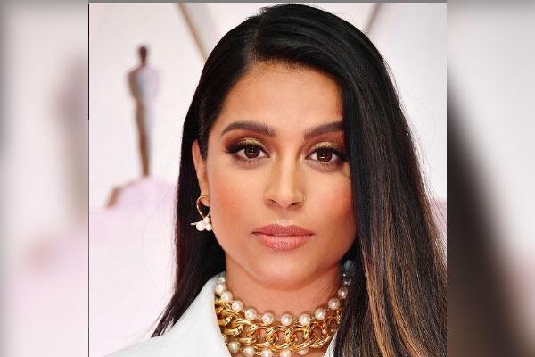 Lilly-Singh