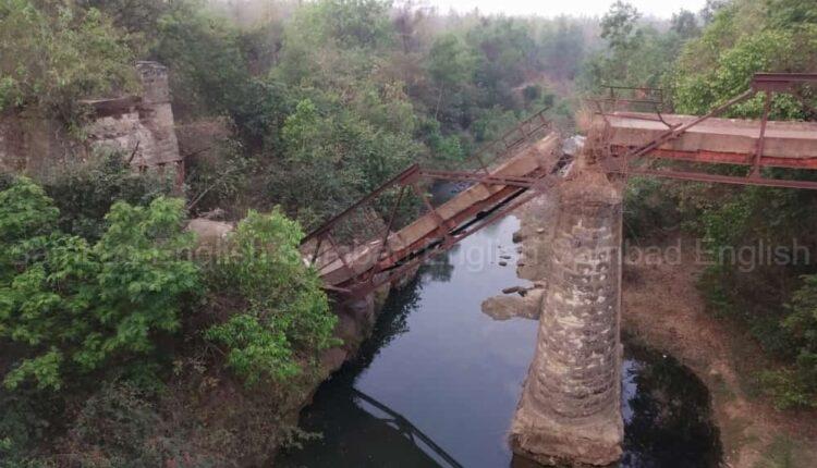 british era bridge (1)