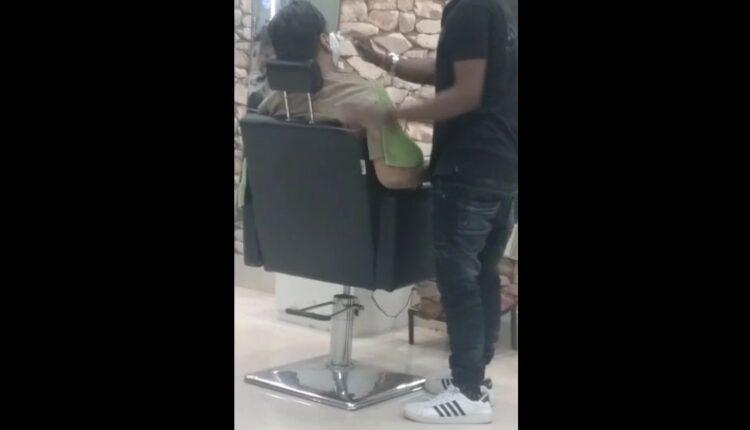 cuttack salon