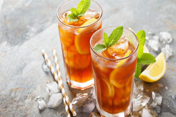 ice-tea-thandai