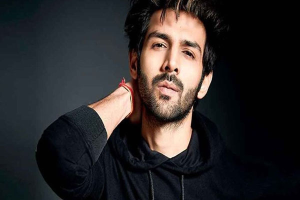 Kartik Aaryan removed from Dostana 2 & will never be signed by Dharma?