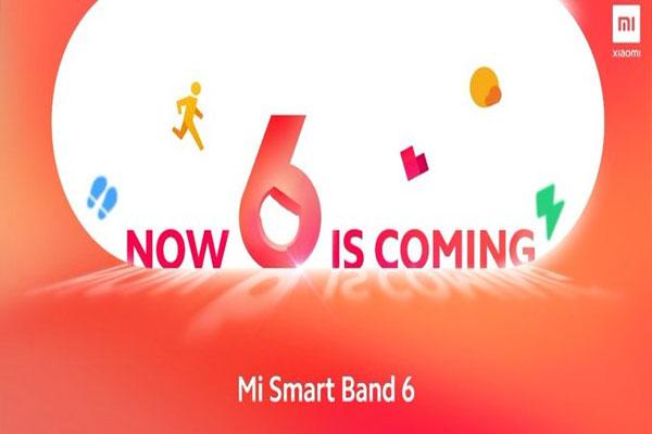 mi-band-6