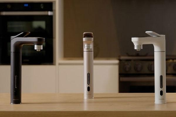 samsung-water-purifier