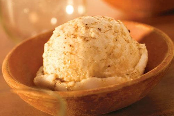 thandai-ice-cream
