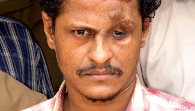 Anil Chotray_gangster 1 (1)