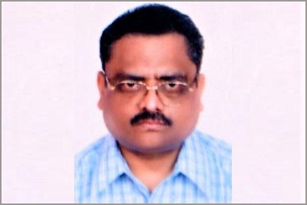 Bihar-chief-Secy