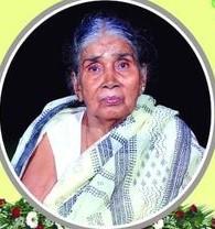 Goshamani Das