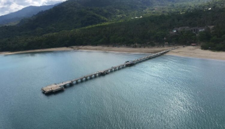 Jetty Project