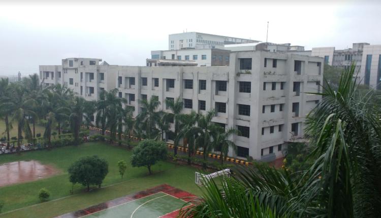 Silicon institute
