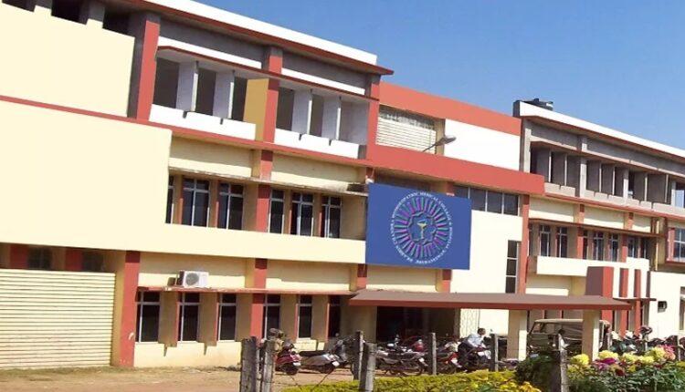 abhin chandra college